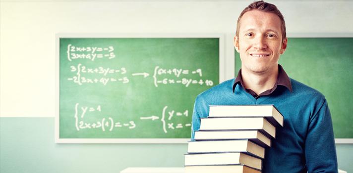 Os melhores cursos de especialização gratuitos para professores