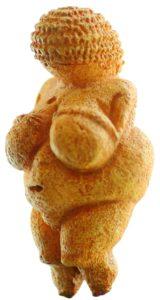 Estátua de Venus