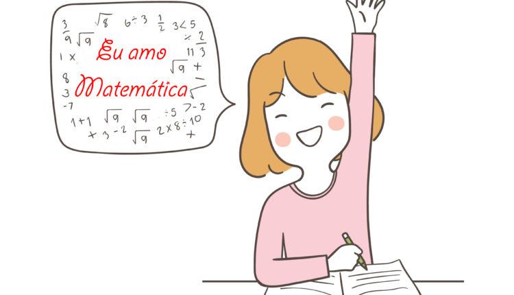 Atividade de Matemática sobre Sequência Numérica