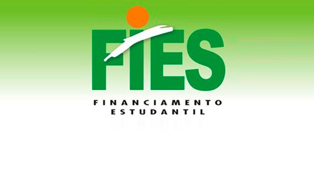 FIES registra o dobro de inadimplências nos contratos desde 2014