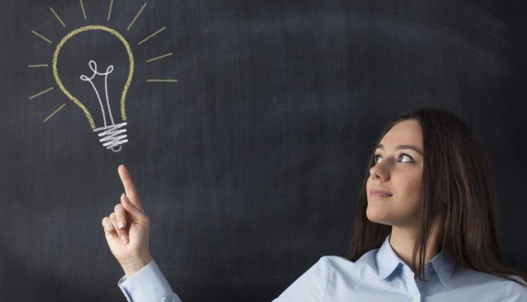 O que é a gestão escolar democrática e como aplicar em sua instituição?