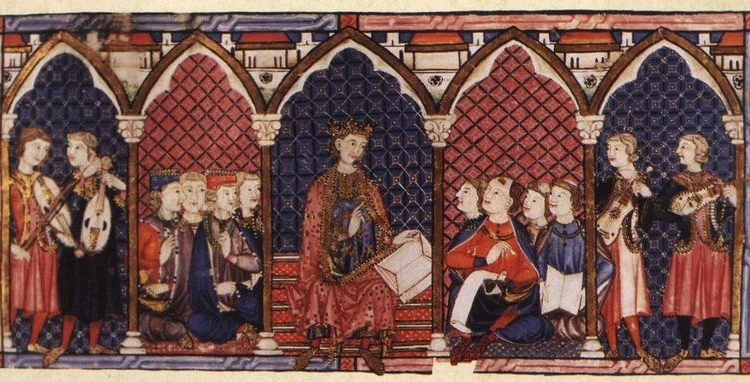 Saiba tudo sobre a Literatura Medieval