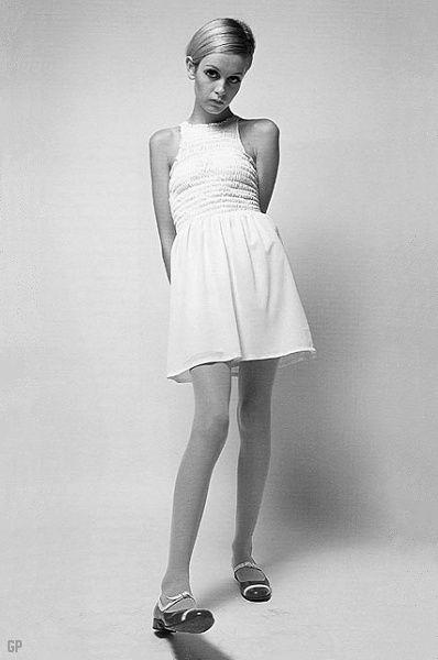 moda-anos-60