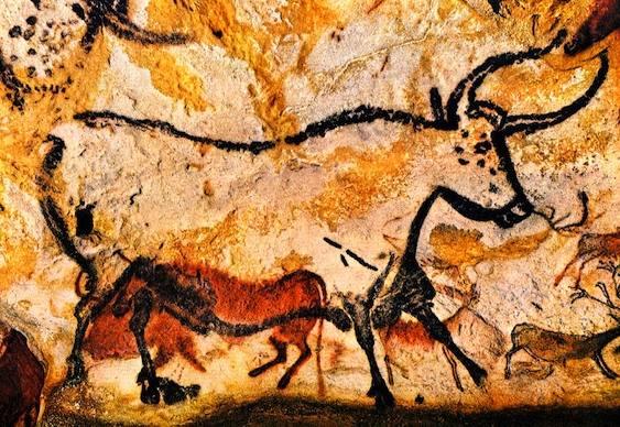 O que foi o Período Paleolítico?