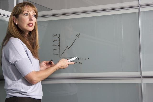 Como fazer um planejamento de aula?