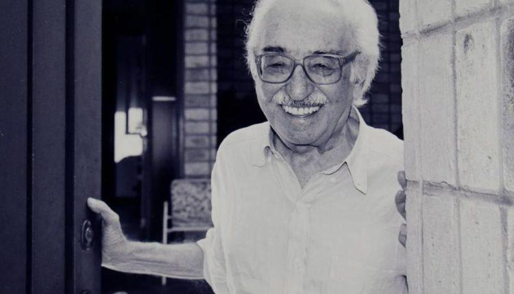 Veja os 12 melhores poemas de Manoel de Barros