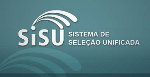 Matrículas pelo Sisu 2018/2 começam nesta sexta-feira (22)