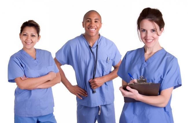 USP Ribeirão Preto oferece disciplina que prepara enfermeiros a prevenir o suicídio