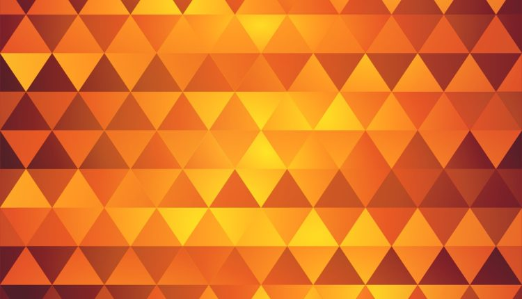 Confira todas as fórmulas de Área do Triângulo