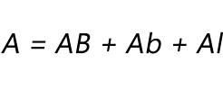 Fórmula da área de tronco de pirâmide