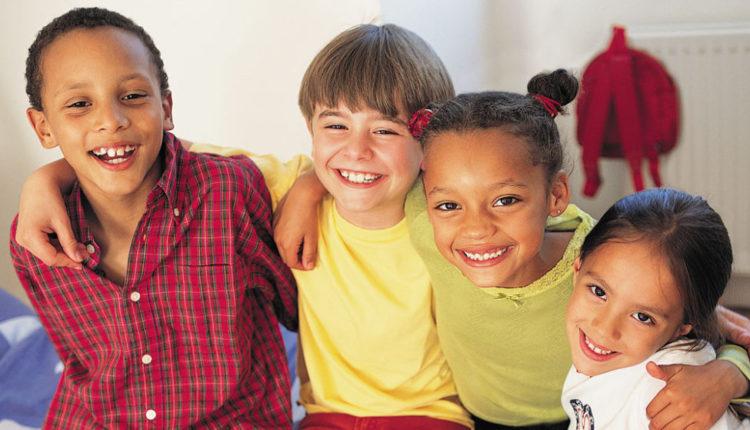 Atividades de alfabetização famílias silábicas