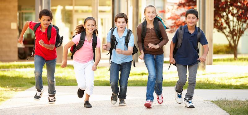 Atividades sobre o ar para todos os anos escolares
