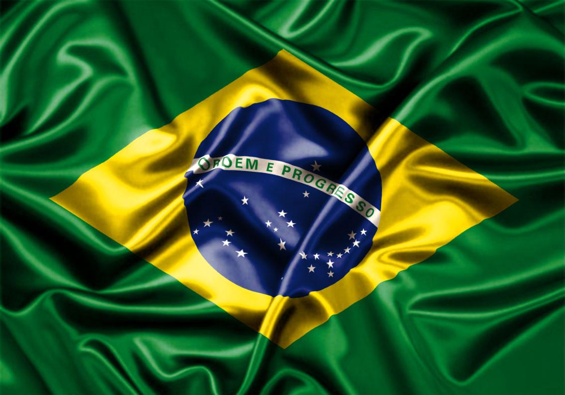 A Primeira Bandeira Do Brasil Republica quantas bandeiras o brasil já teve? - bandeiras antigas