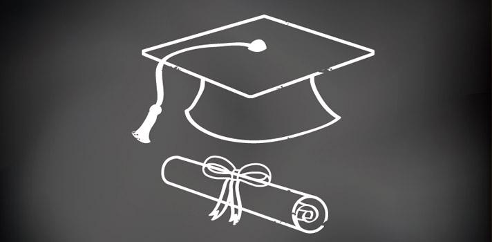 Cinco universidades federais brasileiras abrem editais para mestrado