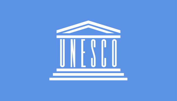 Estudo da Unesco revela baixa representação feminina na Ciência