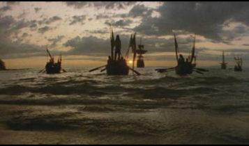 Filme de História: 1492 – A Conquista do Paraíso