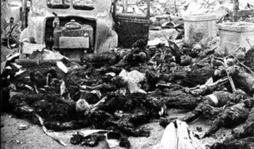 Filme de História: A última bomba atômica