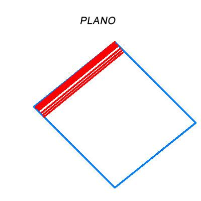 Geometria Plana: Plano