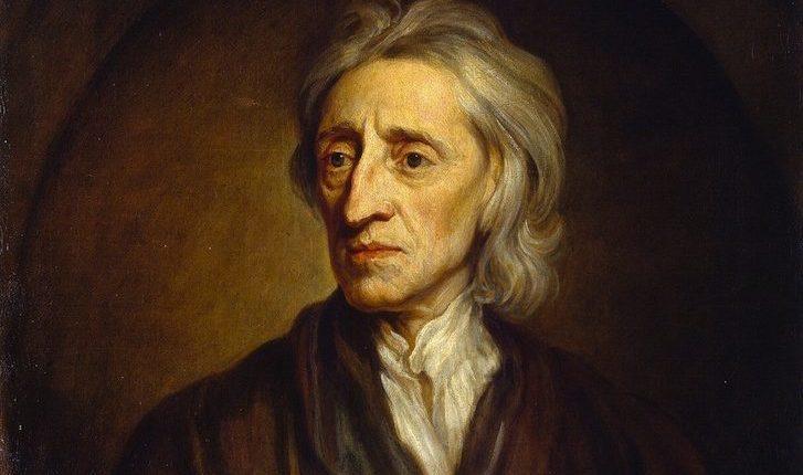 John Locke - Biografia, ideias, obras e importância para a política