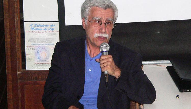 José Pacheco - Biografia, Escola da Ponte e atuação no Brasil