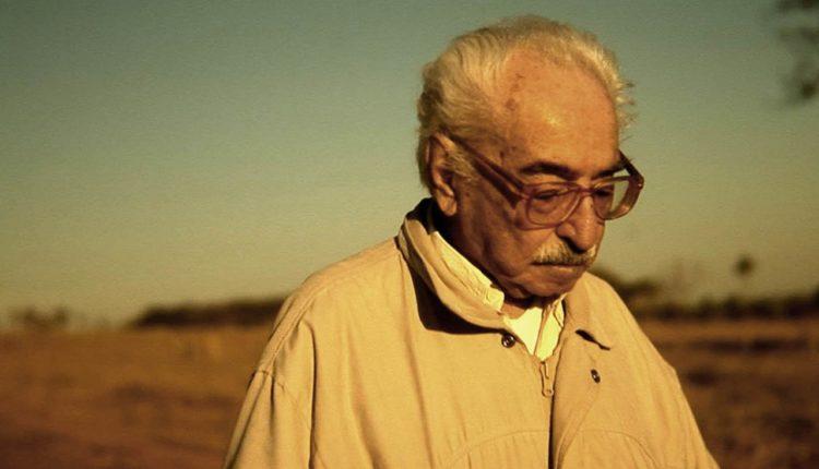 Manoel de Barros: Vida e obra de um dos maiores poetas brasileiros