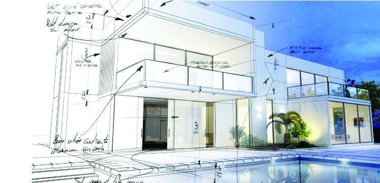 Quanto custa um curso de arquitetura?