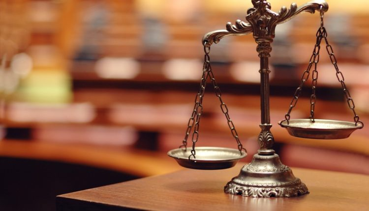 Quanto custa o curso de Direito?