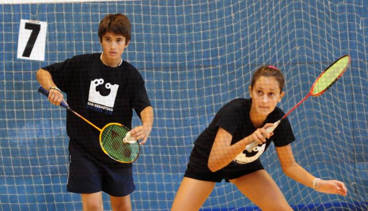 Tudo sobre Badminton - Origem, história, regras e fundamentos