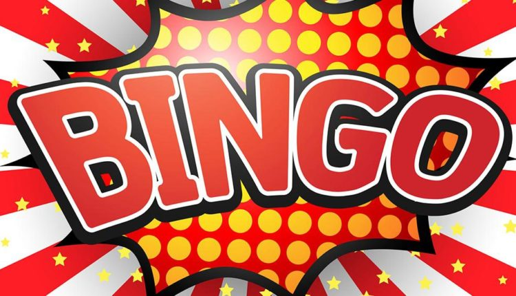 Bingo De Palavras Simples Para Imprimir Alfabetizacao