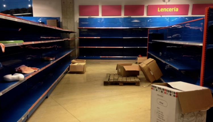 Crise na Venezuela: Entenda o que está acontecendo