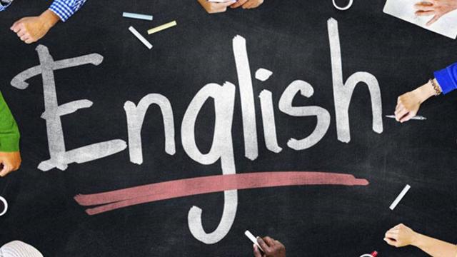 14 sites que oferecem cursos grátis de inglês online