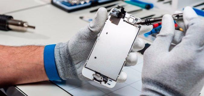 ABELINE oferece curso de manutenção de celulares online e gratuito