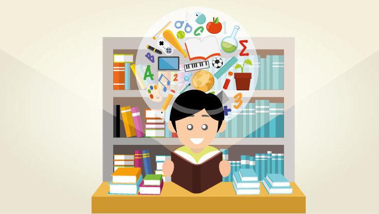 14 cursos online e gratuitos para melhorar o currículo