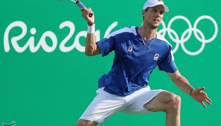 Tudo sobre Tênis - História, regras e modalidades