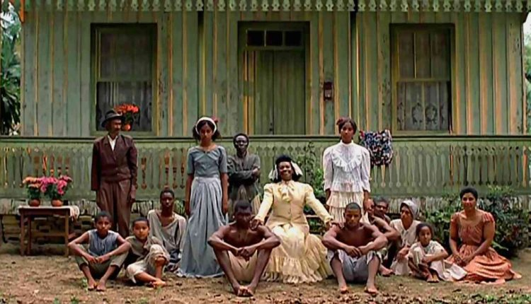 Filmes para refletir sobre a escravidão
