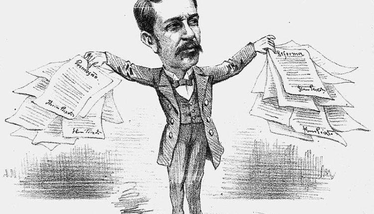 Governo de Floriano Peixoto (1891 a 1894) - Resumo e medidas políticas