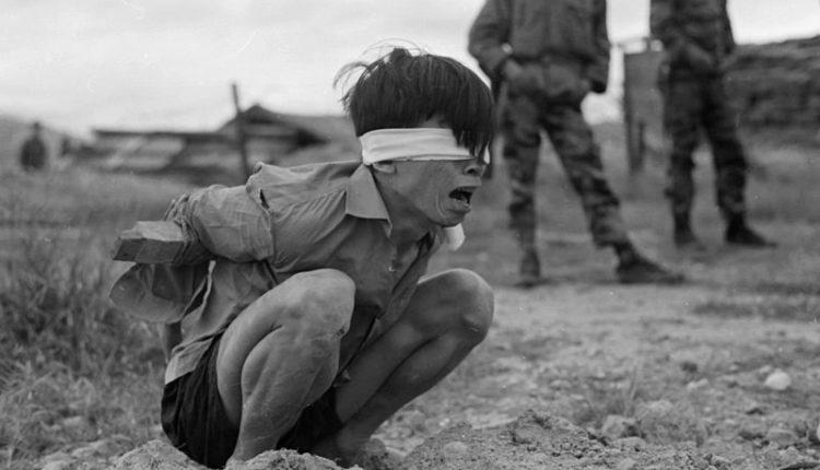Guerra do Vietnã - resumo, causas e principais fatos