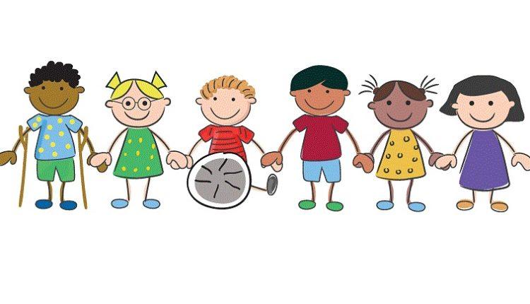 86 Melhores Imagens Sobre Família Com Br Imagens No: Os Melhores Livros Para Entender Sobre A Inclusão Escolar