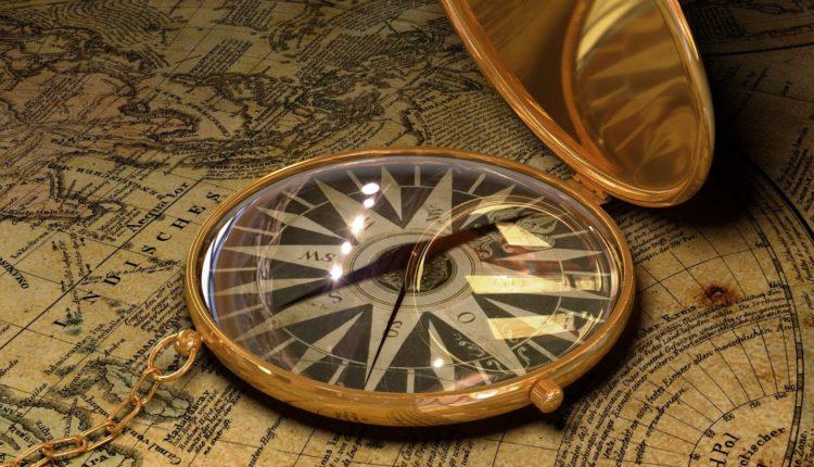 Principais invenções do homem na Idade Média