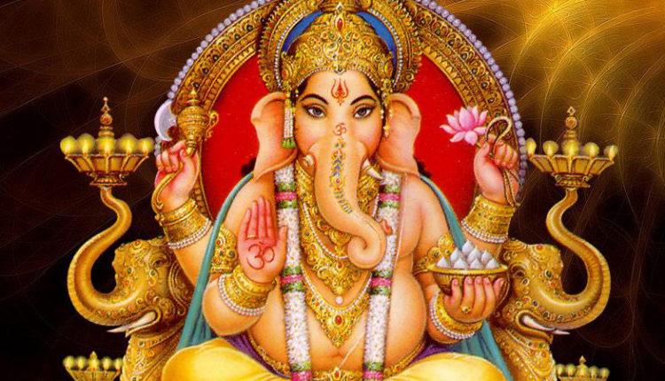 Lendas e mitologia indianas - deuses e histórias