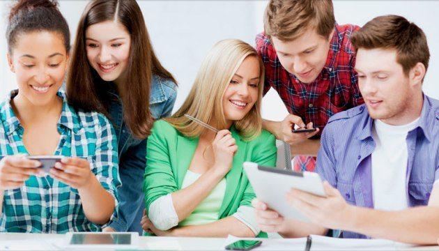 Mudanças na educação proporcionam novas oportunidades de carreira