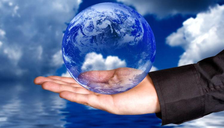 Poemas Sobre a Água - Importância da água no planeta - Escola Educação