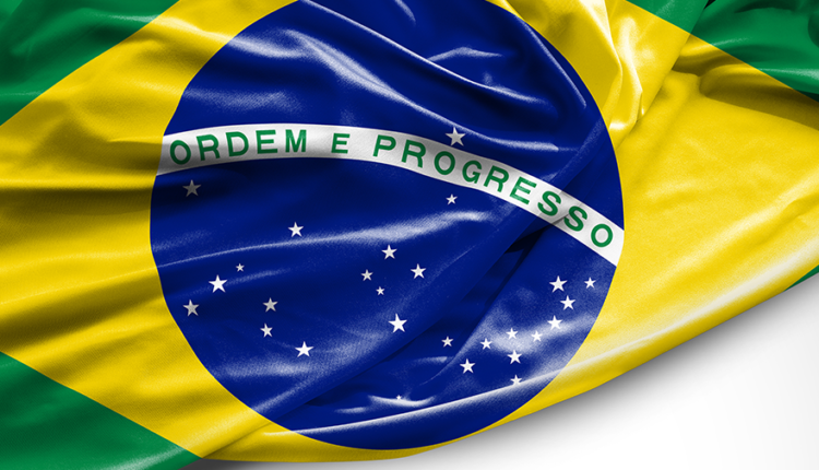 Projeto Independência do Brasil - 7 de setembro