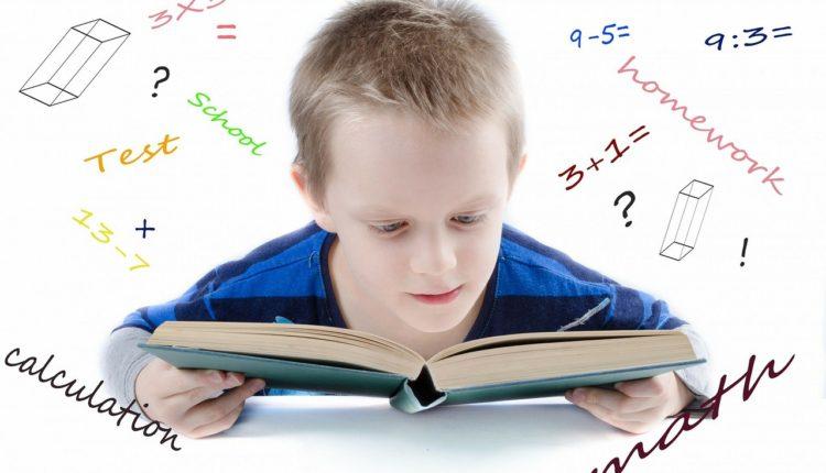 Seno, Cosseno e Tangente - Como calcular, tabela e fórmulas