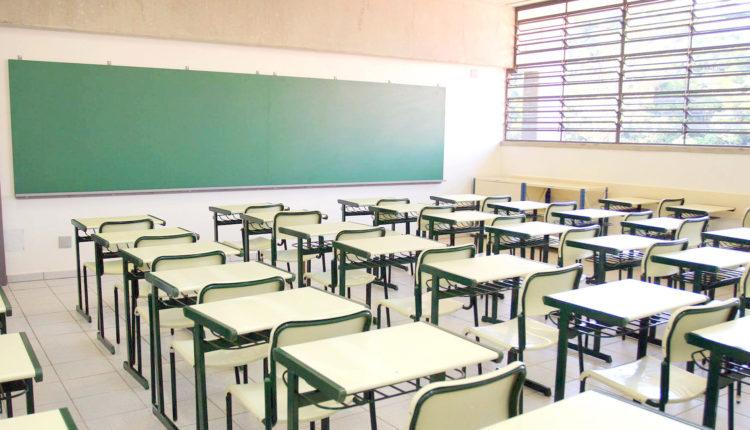 Linhas Pedagógicas: Conheça os diferentes tipos de escola e de educação