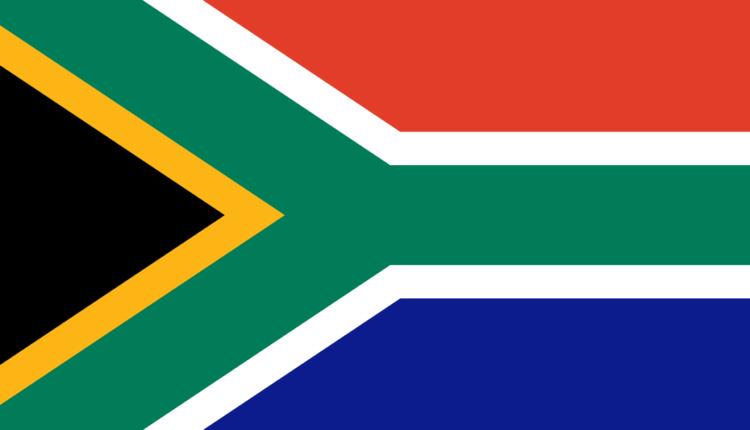 Tudo sobre a África do Sul