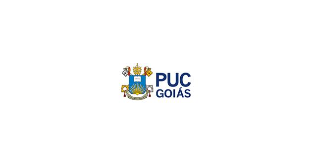 PUC GO oferece 50% de desconto no valor da mensalidade