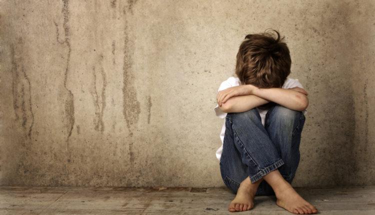Curso Abelina: Criança e Adolescente vítimas de violência