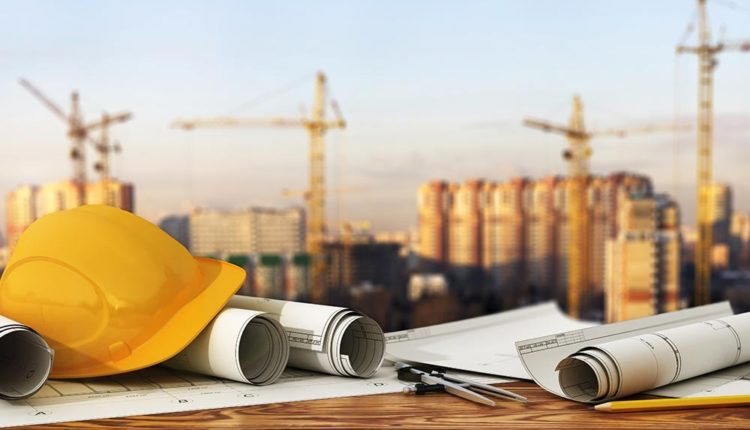 quanto custa o curso de engenharia civil? média de preço, instituiçõesfaculdade de engenharia civil preço para estudar