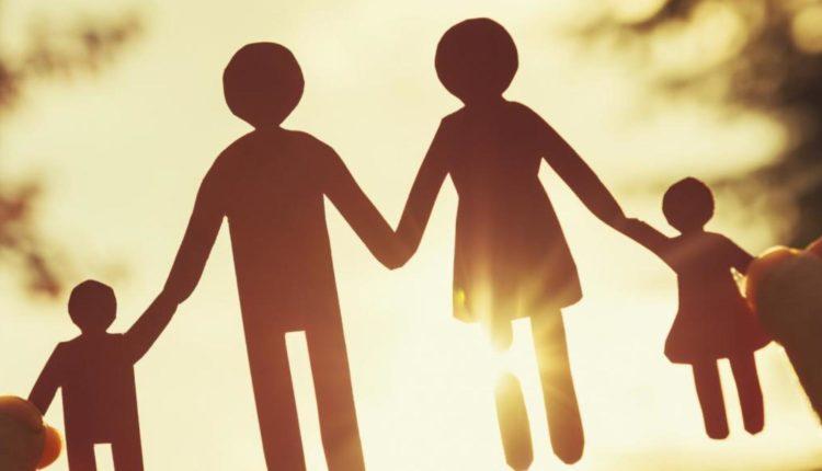 Curso Online Grátis sobre Adoção